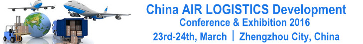 China Air Logistics